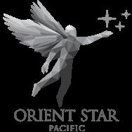 Orient Star Pacific
